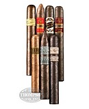 Best Of Rocky Patel 7 Cigar Sampler