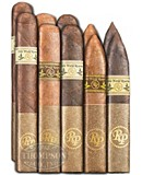 Rocky Patel Olde World Reserve Old World Ten Cigar