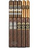 Montecristo 10 Cigar Sampler