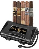 Rocky Patel 5 Cigar Combo
