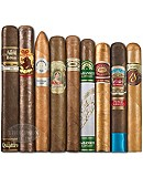 Dominican 90 Rated 9 Sampler