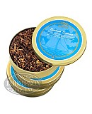 ASHTON PIPE TOBACCO SMOOTH SAILING 3-FER ASSORTED