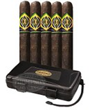 CAO BRAZILIA WITH CASE BRAZILIAN TORO