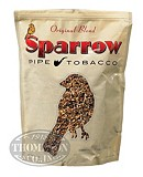 Sparrow Pipe Tobacco Original Blend 16oz