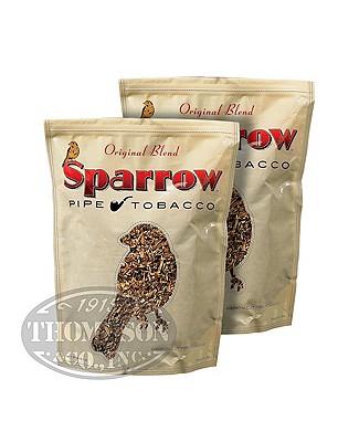 Sparrow Original Blend 2-Fer 16oz Each