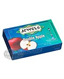 JEWELS MOLASSES DOUBLE APPLE 50GM APPLE