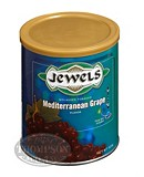JEWELS MOLASSES MIXED FRUIT 500GM MIXED FRUIT