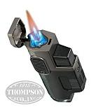 Ripple Tripple Torch Lighter
