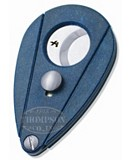 Xikar Xi2 Blue Cutter