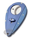 Xikar Xi1 Cutter Blue