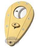 Xikar Xi1 Cutter Gold