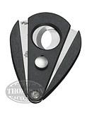 Cutter Xi2 Black