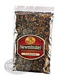 Newminster Imperial Nougat 1lb Pipe Tobacco
