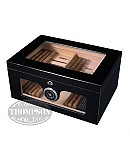 Dark Night III Humidor
