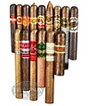 Champion Fifteen Ii Sampler