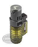 JETLINE SUPER TORCH LIGHTER GREEN