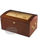 NEW YORK 150 COUNT HUMIDOR
