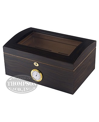 Dumaine 60 Count Humidor