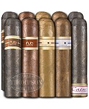 NUB BY OLIVA 460 NUB SAMPLER