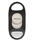 Xikar X8 Black Cutter