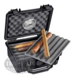 Protek 15 Count Travel Case
