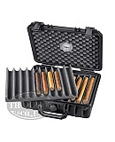 PROTEK TRAVEL CIGAR CASE 30 COUNT