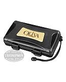 Oliva 5 Count Case