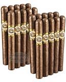 Don Osvaldo Churchill Sumatra 2-Fer