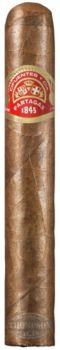 PARTAGAS NATURALES CAMEROON ROBUSTO SINGLE