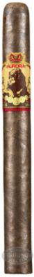 Photo of La Aurora 1495 Churchill Sumatra Single Cigar