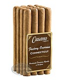 Cusano Factory Overruns Robusto Connecticut