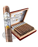OLIVEROS EIGHT ZERO CHURCHILL HABANO