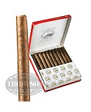 Gran Habano Red Corojo Mini Cigarillo