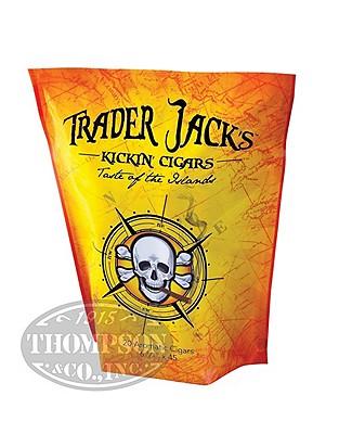Trader Jacks Lonsdale Connecticut