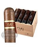 Nub By Oliva 460 Tubos Habano Rothschild