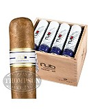 Nub By Oliva Cameroon 460 Tubos Cameroon Rothschild