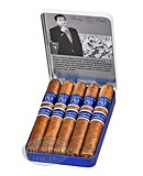 Rocky Patel Vintage 2003 Juniors Cameroon Cigarillo Single Tin