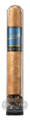 Photo of Acid 1400cc Natural Robusto Single Cigar
