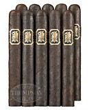 Liga Undercrown By Drew Estate Robusto Maduro