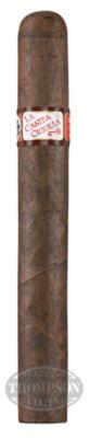 Photo of Tatuaje La Casita Criolla Connecticut Short Churchill Single Cigar