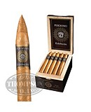 PERDOMO EXHIBICION NO. 2 SUN GROWN TORPEDO