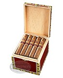 Macanudo Especiale Churchill Habano