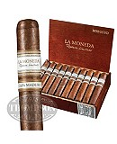 LA MONEDA RESERVA LIMITADO CHURCHILL MADURO