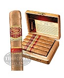 PADRON FAMILY RESERVE NO. 85 NATURAL ROBUSTO