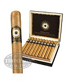 PERDOMO ESTATE SELECCION VINTAGE 2002 EPICURE CONNECTICUT TORO