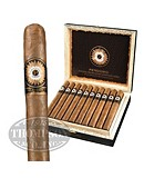 PERDOMO ESTATE SELECCION VINTAGE 2002 EPICURE SUN GROWN TORO
