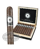 PERDOMO ESTATE SELECCION VINTAGE 2002 CHURCHILL MADURO PLUS MACANUDO GOLD NUGGET