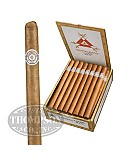 Montecristo White Label Lancero Connecticut