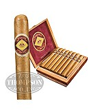 Diamond Crown Robusto Series #4 Connecticut Robusto