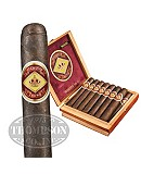 Diamond Crown Robusto Series No. 3 Maduro Robusto